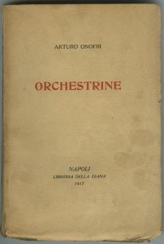 Orchestrine